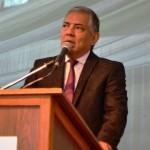"""Jorge Soloaga: """"Ante la irracionalidad de SINOPEC convocamos de manera urgente al Consejo Provincial Hidrocarburífero"""""""