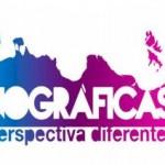 ETNOGRÁFICAS. PROPUESTA DE PERIODISMO ANTROPOLÓGICO DE LA PATAGONIA ARGENTINA