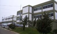 UNPA y la Municipalidad de Caleta acuerdan implementar carrera en salud