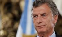 Santa Cruz en contra de los decretos de Macri para crear reservas naturales