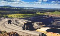 Minería y Medio Ambiente: «No debemos caer en la simpleza de oponernos al progreso»