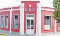 La UCR se reunió para debatir sobre la situación de la provincia y coordinar acciones de cara a las próximas elecciones