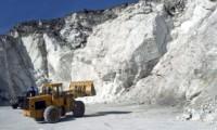 Quince grandes proyectos mineros ponen a prueba sus prácticas bajo estándares internacionales