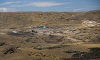 Cerro Negro y Vanguardia encabezan la productividad minera