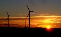 Se inauguró el parque eólico con mayor potencia instalada del país en Pico Truncado