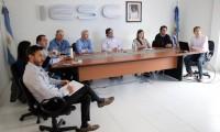 La Cuenca Austral: La inversión que promete en Santa Cruz