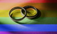 9 años de la Ley de Matrimonio Igualitario