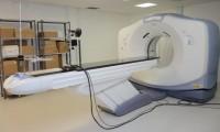 Se realizó exitosamente el primer estudio PET en el CEMNPA