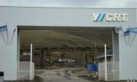 """YCRT incorporará 200 trabajadores porque """"aumentó la producción"""""""