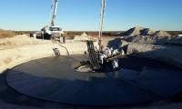 YPF Luz se asocia a Equinor para el desarrollo del Parque eólico Cañadón León