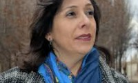 Perito Moreno: Docente puede quedarse con la Diputación por Pueblo