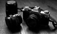 """""""La producción y el ambiente"""": Inicia el 3° concurso fotográfico ambiental en Santa Cruz"""