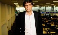 Tras la renuncia de Dujovne, Hernán Lacunza será el ministro de Hacienda