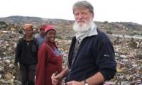 Pedro Opeka: el sacerdote argentino que construyó la esperanza en un pueblo africano