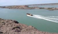 Santa Cruz se prepara para la llegada de los cruceros en Noviembre