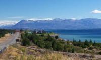 Santa Cruz Patagonia en la AVAB Expo Internacional de Turismo en Brasil