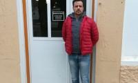 Candidato de Perito Moreno cuestiona la política minera local