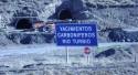 Buscan crear la empresa Yacimientos Carboníferos Fiscales del Estado