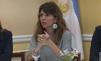 Santa Cruz ya integra el Consejo Federal de Zonas Francas