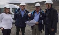 Por un error de diseño, las represas de Santa Cruz costarán USD 250 millones más