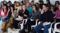 Comienza una nueva oferta de formación docente en ESI para Santa Cruz