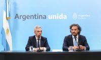 El congelamiento y el impacto en Vaca Muerta: la decisión de Fernández y los millones en puja