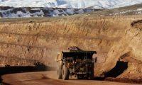 Compañía de oro propone aumentar su inversión en Santa Cruz