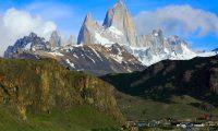 Cuál es el municipio santacruceño destacado entre los mejores destinos para visitar en 2020