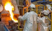 Las expectativas de la minería provincial por el precio del oro