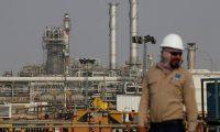 El petróleo se desplomó en los mercados mundiales por el coronavirus y desacuerdos entre los principales productores