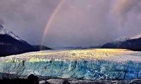 El Calafate y otros destinos patagónicos se preparan para reactivar la actividad