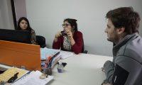 Río Gallegos se suma a compostar en tiempos de Pandemia