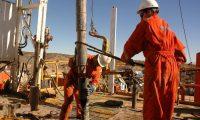 Siete mil petroleros de Chubut podrían no cobrar sus sueldos