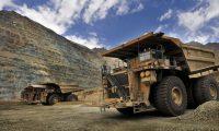 Escribas sicarios, estados alterados y nueva empresa minera nacional