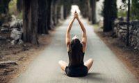 Yoga: una buena alternativa en Aislamiento Social