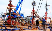 YPF logró financiamiento por US$ 100 millones con dos ON en el mercado local