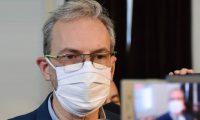 Declaran circulación comunitaria del virus en Comodoro Rivadavia