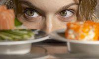 La cuarentena y nuestros hábitos de consumo de alimentos