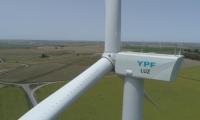 En Argentina aumentaron las energías renovables