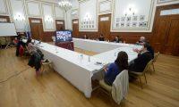 Nuevo decreto provincial refuerza los controles y especifica nuevas medidas