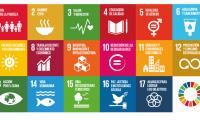 Santa Cruz formalizó su adhesión a la Agenda 2030 para el Desarrollo Sostenible