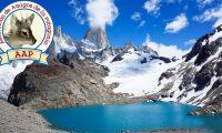 Una ONG patagónica reúne a 70 emprendedores de 19 ciudades del sur para apoyarlos en la pandemia