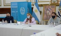 Nuevas medidas para 28 de Noviembre, Río Turbio, El Calafate y Puerto San Julián