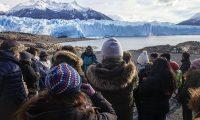 Los guías turísticos diseñan su profesión pospandemia con sellos de calidad