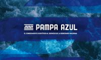 El CIT Santa Cruz organiza mesa de propuestas de líneas de trabajo relacionadas a la iniciativa Pampa Azul
