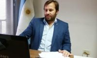 Daniel Roquel «el Gobierno provincial jamás cuidó a los adultos mayores»
