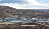 La UTA interfiere en el normal funcionamiento de Cerro Negro