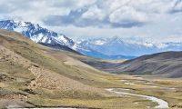 """Concurso de fotos """"Patagonia: Tesoros por Descubrir"""""""