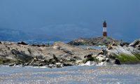Tierra del Fuego camino a ser la primera provincia libre de plásticos