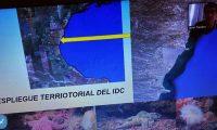El Desafío del Agua, el programa de investigación presentado en Comodoro Rivadavia y Rada Tilly